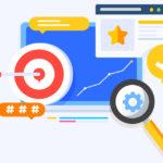 Guide 2021: Comment améliorer son niveau de qualité sur Google Ads et dépenser moins que ses concurrents