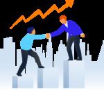 Stratégie Digitale: 3 erreurs fréquentes que font les PME