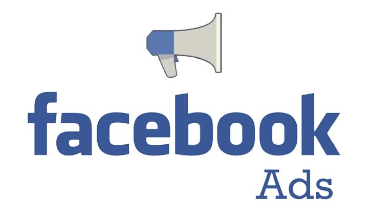 régie facebook ads