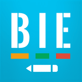 Bulk image edit logo shopify plugin