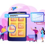 Shopify SEO - Comment améliorer le référencement naturel de votre Shopify