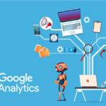Comment supprimer définitivement le trafic des bots dans Google Analytics ?