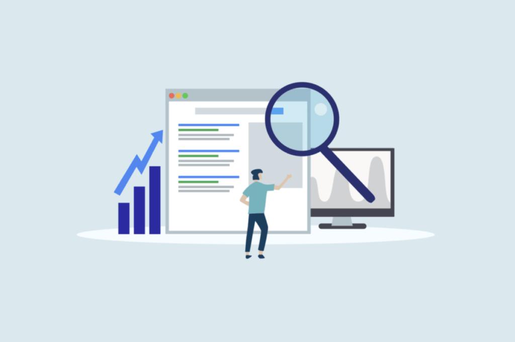 google analytics seo cover img