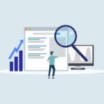Référencement Naturel Google Analytics : 5 stratégies à connaître absolument