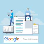 Découverte de la Google Search Console : comment analyser vos performances et trouver des gains de trafic SEO rapides