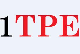 1tpe logo