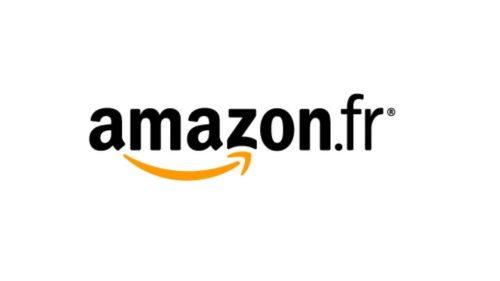 logo amazon affiliation