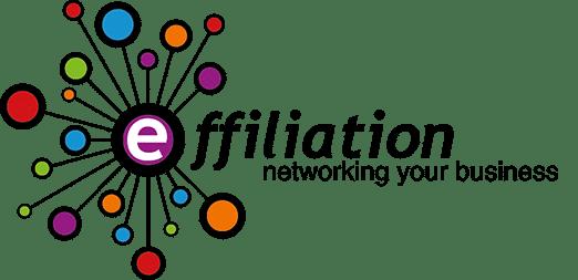 effiliation logo
