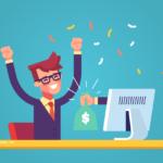 Comment gagner de l'argent avec un site Internet ? [Guide Complet 2021]