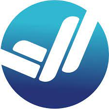ourwin-network-logo